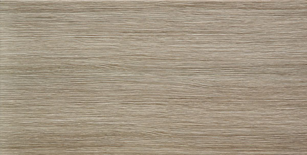 Warmes Klima Biloba Grey Wandfliese 308x608mm
