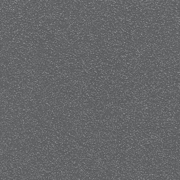 Industrio Pastel Mono Grafitowe Bodenfliese 200x200 mm