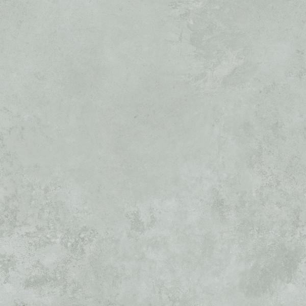 Torano grau MAT Bodenfliese 598x598 mm