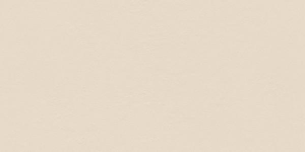 Industrio Ivory Bodenfliese 1198x598 mm