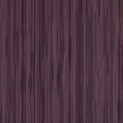 Wave Violet Bodenfliese