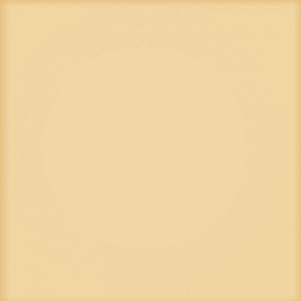 Industrio Pastel Waniliowy MAT Wandfliese 200x200 mm