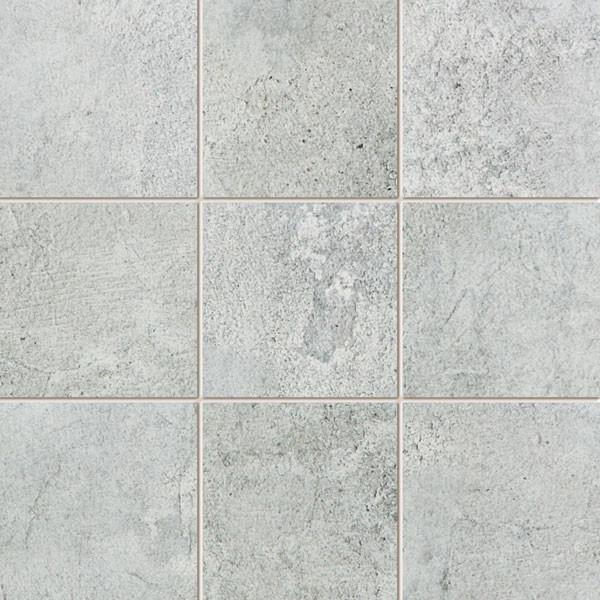 Livingstone Cement Worn 1 Mosaik