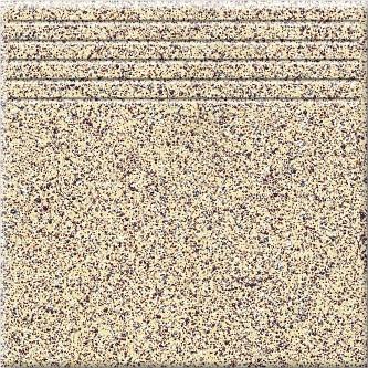 Industrio Tartany Tartan 7 Treppenstufe 333x333 mm