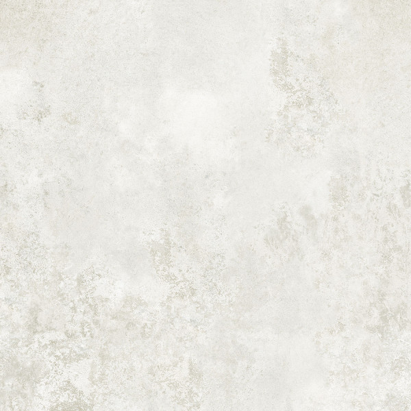 Torano white LAP Bodenfliese 1198x1198 mm