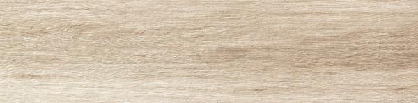 Modern Ipe White Bodenfliese 898x223 mm