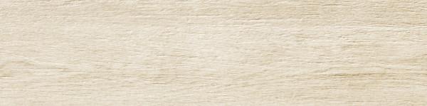 Modern Oak Beige Bodenfliese 898x223 mm