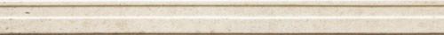 Livingstone Sable 2B Feinsteinzeug Bordüren