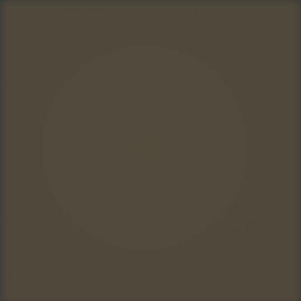 Industrio Pastel Brazowy MAT Wandfliese 200x200 mm