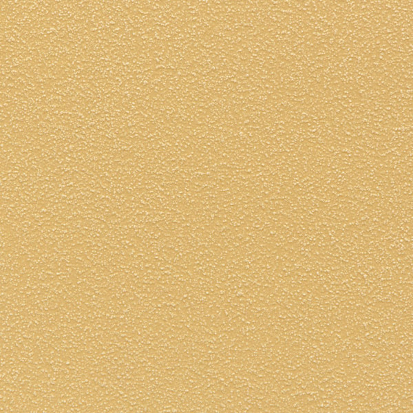 Industrio Pastel Mono Slonezcne R Bodenfliese 200x200 mm