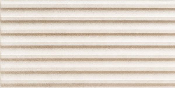 Warmes Klima Abigale Pillar STR Wandfliese 308x608 mm