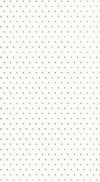 White R.2 Wandfliese