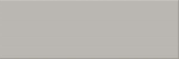 Warmes Klima Industria Light Grey Wandfliese Schmal