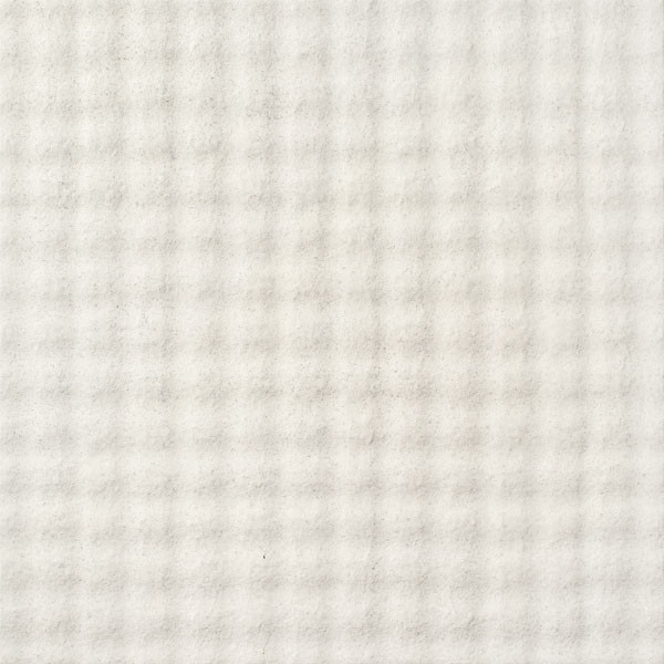 Livingstone Graniti White 2 Bodenfliese