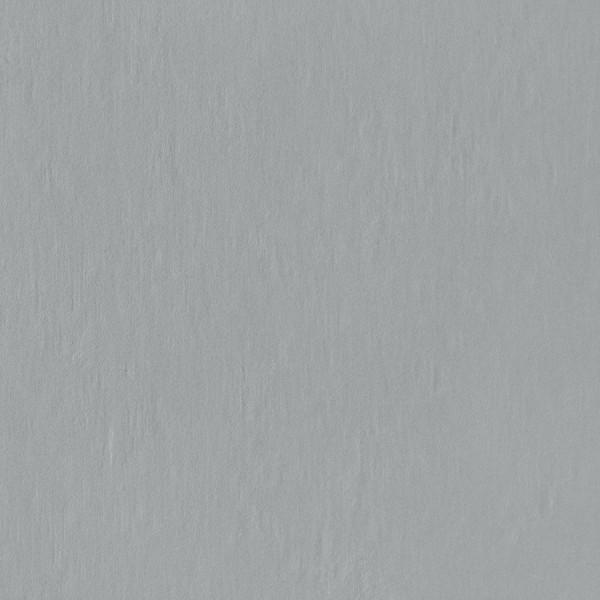 Industrio Dust LAP Bodenfliese 598x298 mm