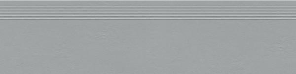 Industrio Dust Treppenstufe 1198 x 296 mm