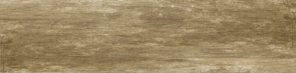 Rustic Maple Brown Bodenfliese 898x223 mm