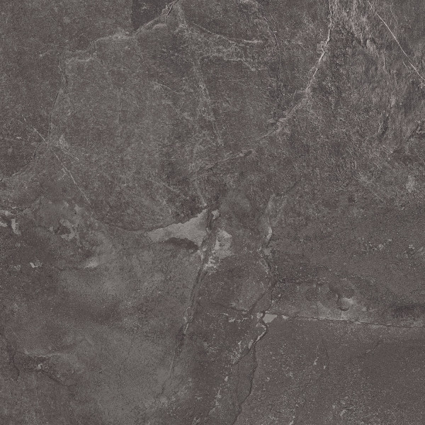 Monolith Grand Cave Bodenfliese Graphite STR 798x798 mm