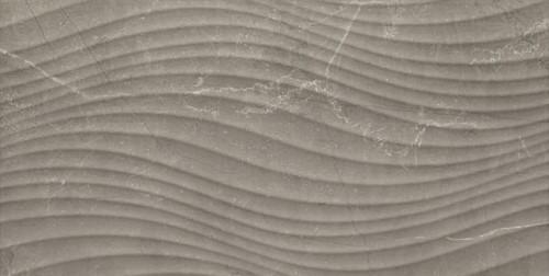 Gobi Grey Desert Wandfliese