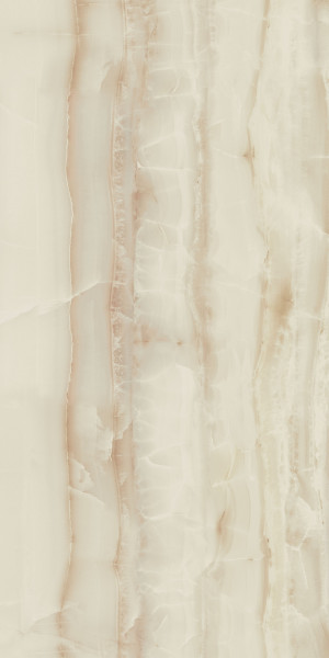 Monolith Onis MAT Bodenfliese 1198x598 mm