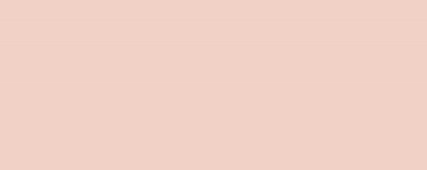 Colour Pink Wandfliese