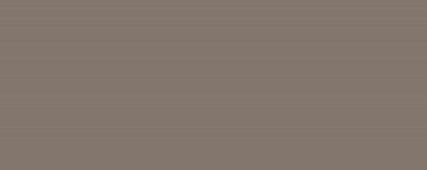 Colour Dust Wandfliese