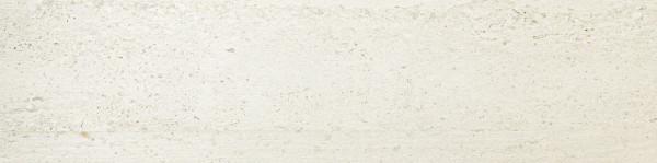 Formwork White 2 Bodenfliese