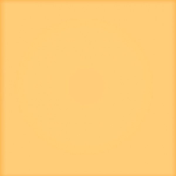 Industrio Pastel Slonezny MAT Wandfliese 200x200 mm