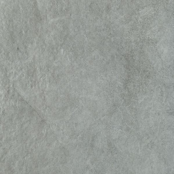 Organic Matt Grey STR Bodenfliese