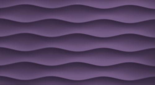 Violet R.3 Wandfliese