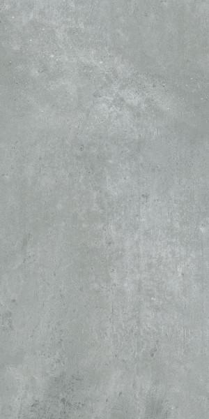 Monolith Epoxy Graphite 1 Bodenfliese 1198x598 mm