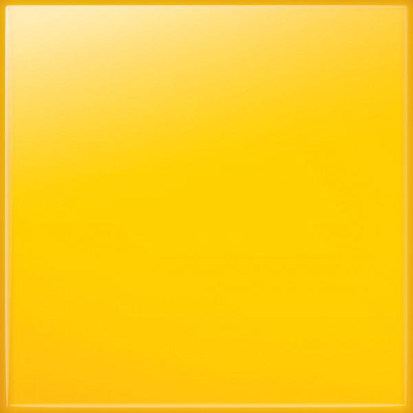 Industrio Pastel Zolty Wandfliese 200x200 mm
