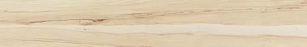 Wood Land Beige Bodenfliese 1498x230 mm