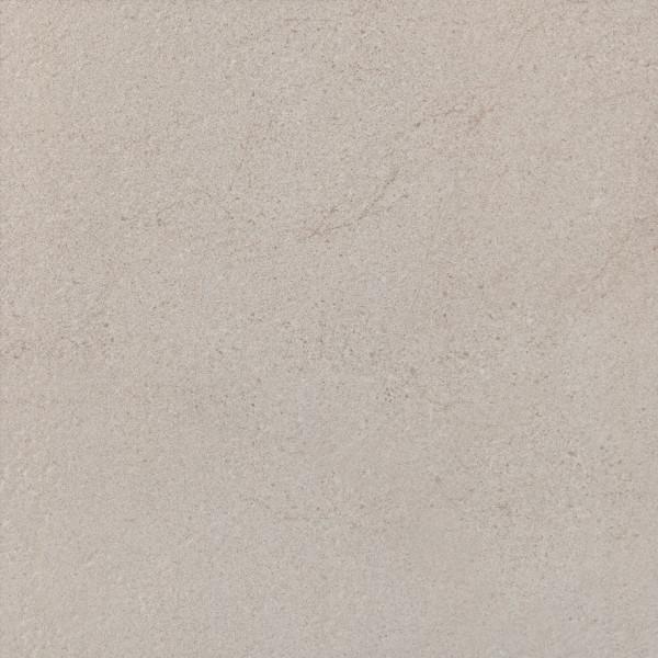 Balance Grey STR Bodenfliese