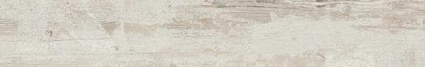 Wood Work White STR Bodenfliese