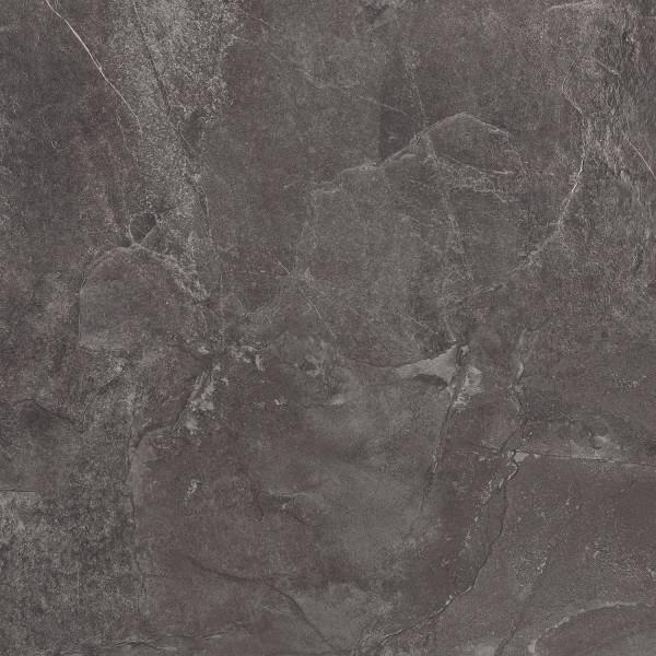 Grand Cave Bodenfliese Graphite STR