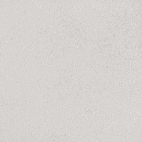 Balance Ivory STR Bodenfliese