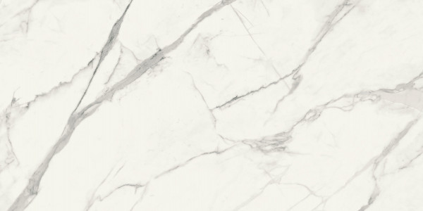 Monolith Pietrasanta POL Bodenfliese 2398x1198 mm