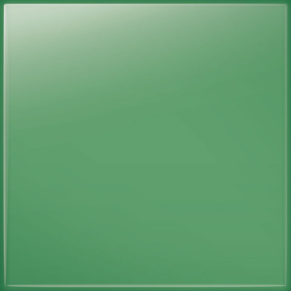 Industrio Pastel Zielony Wandfliese 200x200 mm
