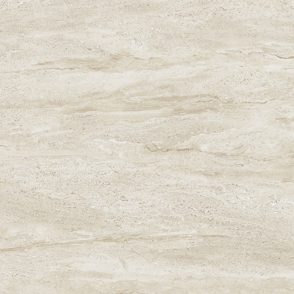 Monolith Fair Beige MAT 798x798 mm