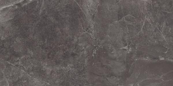 Monolith Grand Cave Bodenfliese Graphite STR 2398x1198 mm