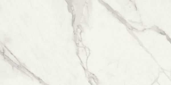 Monolith Pietrasanta POL Bodenfliese 1198x598 mm
