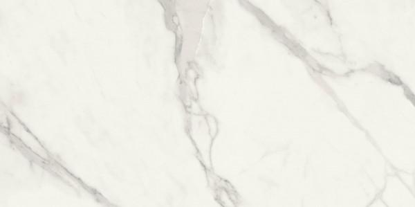 Monolith Pietrasanta MAT Bodenfliese 1198x598 mm