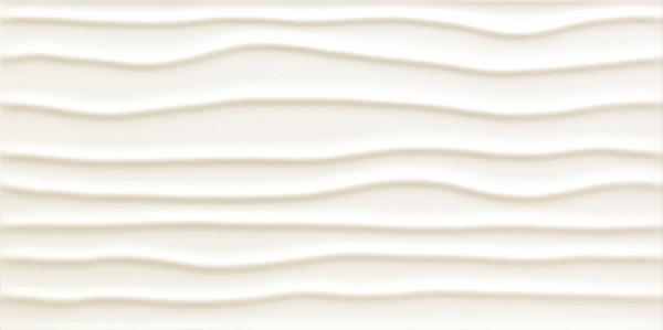 All in White 4 STR