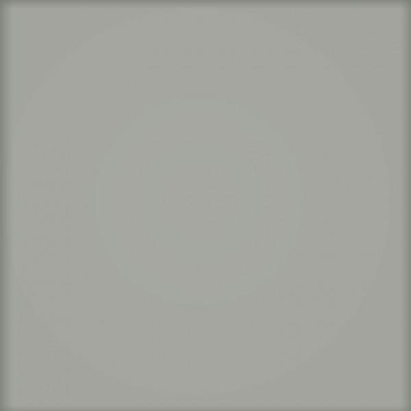 Industrio Pastel Cementowy MAT Wandfliese 200x200 mm