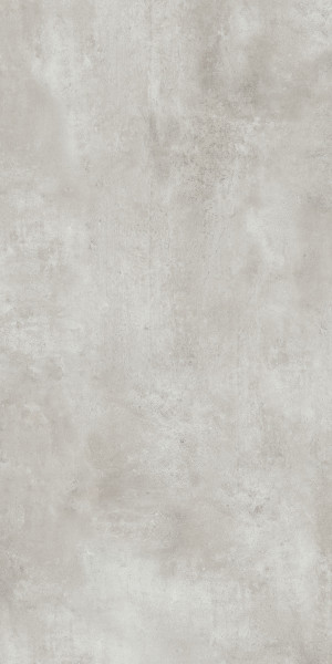 Monolith Epoxy Grey 1 Bodenfliese 2398x1198 mm