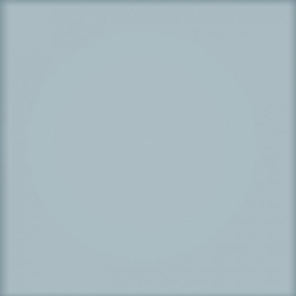 Industrio Pastel Stalowy MAT Wandfliese 200x200 mm