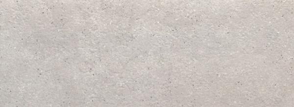 Integrally Grey STR Wandfliese