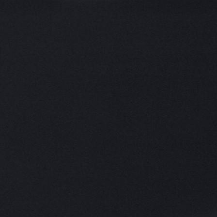 Grey R.1 Bodenfliese
