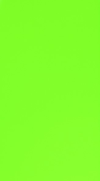 Pop Green R.1 Wandfliese